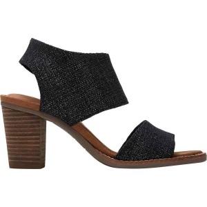 Majorca Cutout Sandal - Womens