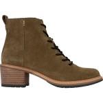 Finn Boot - Womens