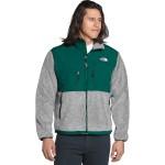 Retro Denali Seasonal Jacket - Mens