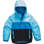 Snowquest Triclimate Jacket - Toddler Boys