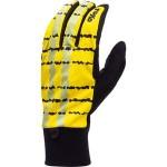 Classic Glove - Mens