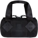 Classic Mini Duffel Bag