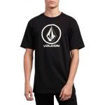 Crisp Stone T-Shirt - Mens