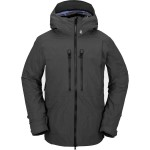 Guide Gore-Tex Hooded Jacket - Mens