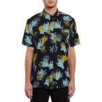 Solarizer Short-Sleeve Shirt - Mens
