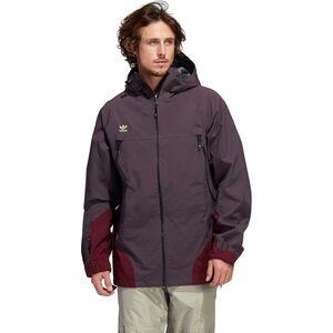 20K 3L Jacket - Mens