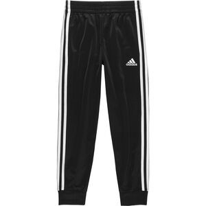 Iconic Tricot Jogger - Boys