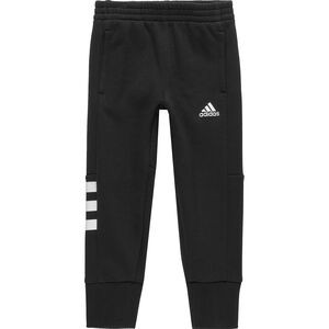 Iconic Tricot Jogger - Toddler Boys