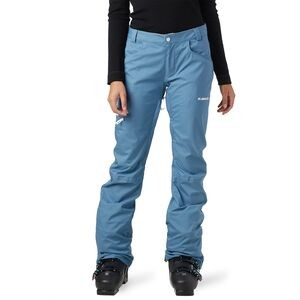 Whit Pant - Womens