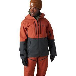 Cottonwoods Gore-Tex Jacket - Mens