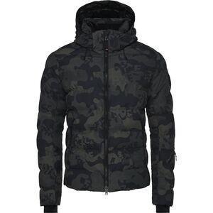 Lasse3 Jacket - Mens
