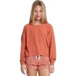 Cozy Forever Shirt - Girls