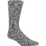 Cotton Slub Sock - Mens