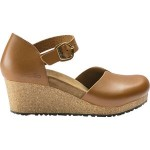 Mary Limited Edition Narrow Shoe - Womens