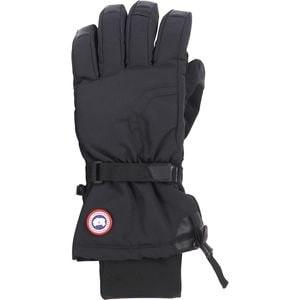 Arctic Down Glove