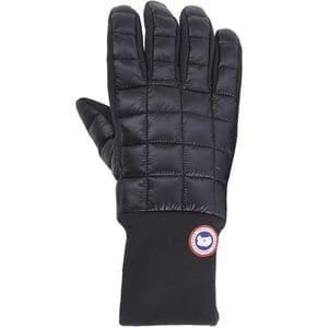 Northern Glove Liner - Mens