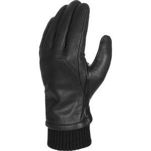 Workman Glove - Mens