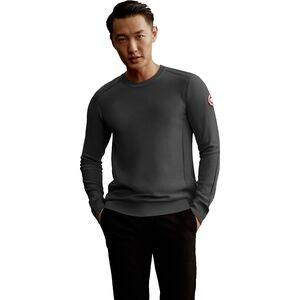 Dartmouth Crew Neck Sweater - Mens