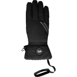 Hybridge Glove