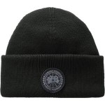 Thermal Toque Beanie