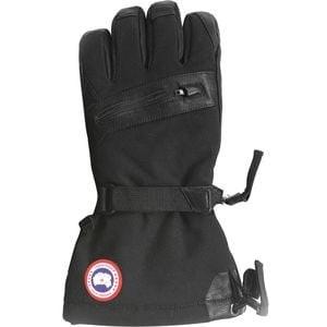 Northern Utility Glove - Mens