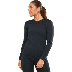 Fuseknit Comfort RN Long-Sleeve Top - Womens