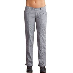 Sol Cool Nomad Pant - Womens