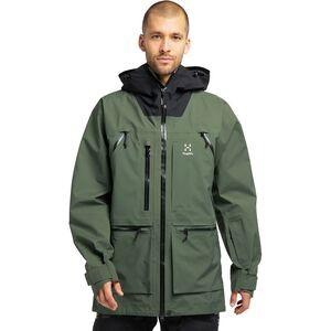 Vassi GTX Pro Jacket - Mens