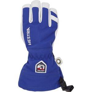 Heli Ski Junior Glove - Kids