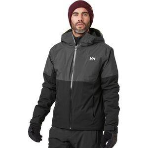 Riva Lifaloft Jacket - Mens