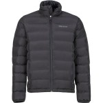 Alassian Featherless Insulated Jacket - Mens