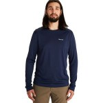 Windridge Long-Sleeve Shirt - Mens