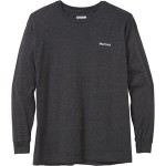 Cervin Long-Sleeve T-Shirt - Mens