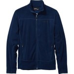 Reactor 2.0 Fleece Jacket - Mens