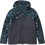 Torgon Jacket - Mens