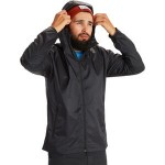 Brooklyn Air Jacket - Mens