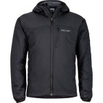 WarmCube Novus Hooded Jacket - Mens
