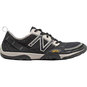 10v1 Minimus Running Shoe - Mens