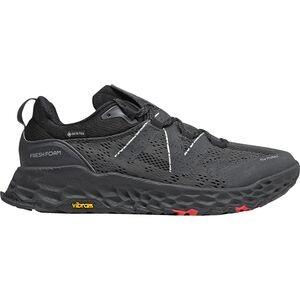 Fresh Foam Hierro v5 GTX Trail Running Shoe - Mens