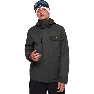 Division 3.0 BZI Jacket - Mens