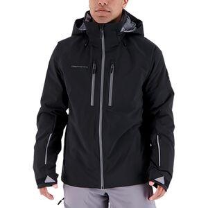 Raze Insulated Jacket - Mens