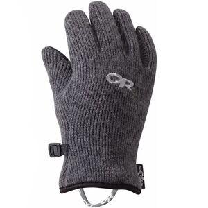 Flurry Sensor Glove - Kids