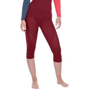 120 Comp Light Short Pant - Womens