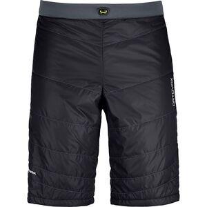 Piz Boe Insulated Short - Mens
