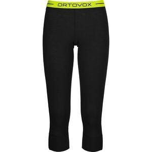 105 Ultra Short Pant - Womens