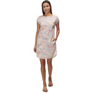 June Lake Dress - Womens