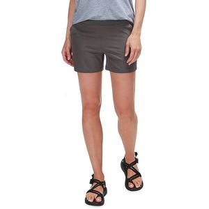 Happy Hike Short - Womens