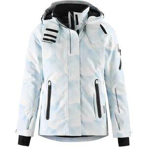 Frost Jacket - Girls