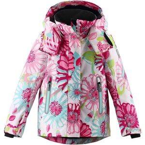 Roxana Winter Jacket - Toddler Girls