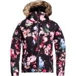 American Pie Hooded Jacket - Girls